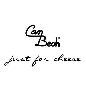 Canbech