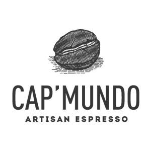 Cap'Mundo