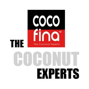 Cocofina