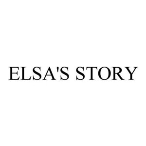 Elsa's Story