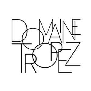 Domaine Tropez