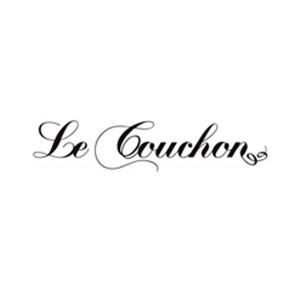 Le Couchon