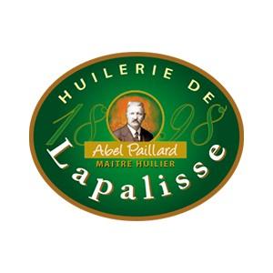 Huileries Lapalisse