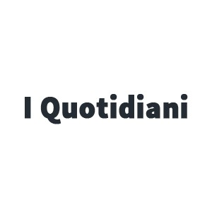 I Quotidiani