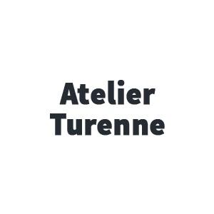 Atelier Turenne