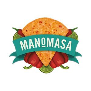 Manomasa