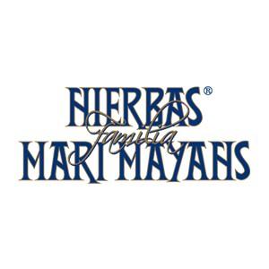 Mari Mayans