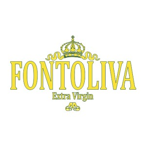 Fontoliva (Spain)