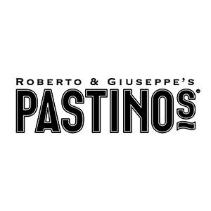 Pastino's