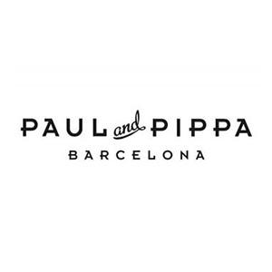 Paul & Pipa