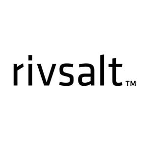 Rivsalt